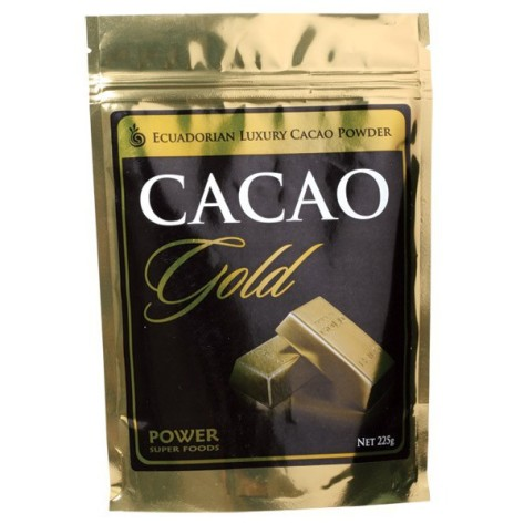 cacao-gold-225g-