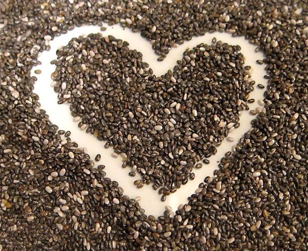 chiaheart-article-chia-seeds[1]