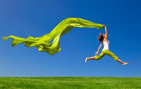 woman-jumping1[1]