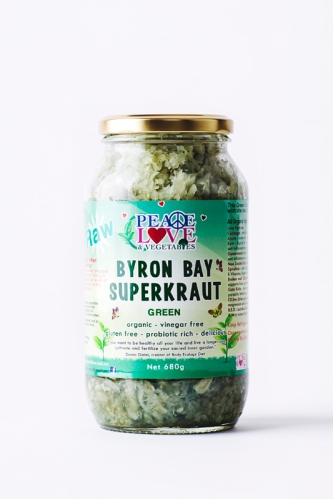 superkraut1_Green